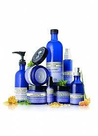 Neal's Yard Remedies Organic