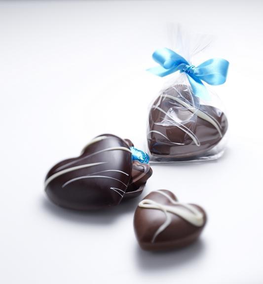 Cloud Cocoland Chocolate