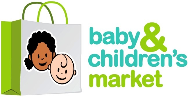 Baby & Children's Market UK