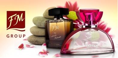 FM Fragrances and Cosmetics