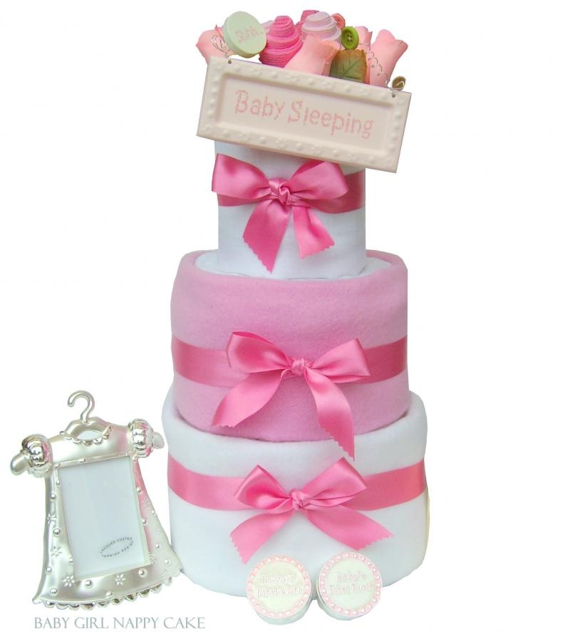 Labours Of Love Baby Gifts