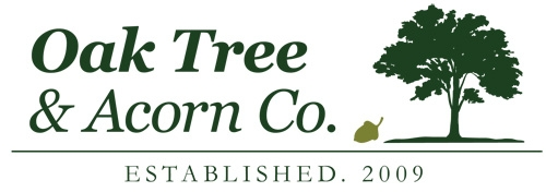 The Oak Tree and Acorn Company Ltd