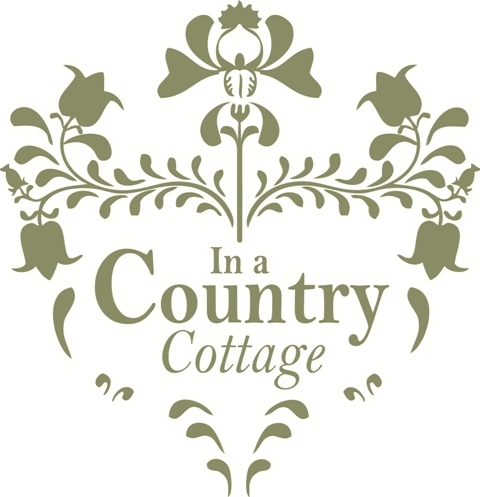 In A Country Cottage