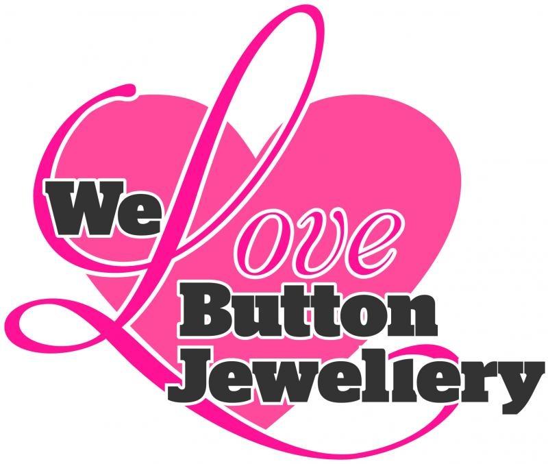 We Love Button Jewellery