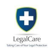 LegalCare