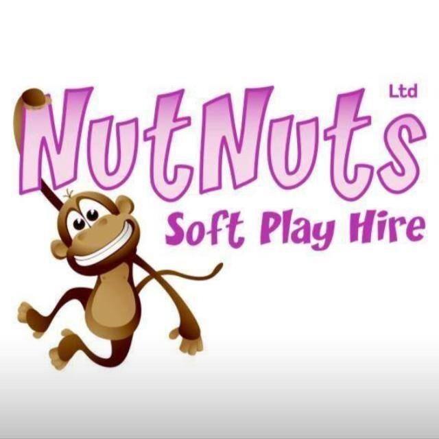 NutNuts Soft Play Hire Ltd.