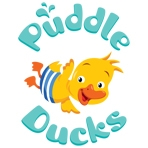 Puddle Ducks - Walsall
