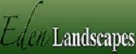 Eden Landscape Projects