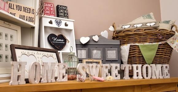 Our Little Cottage Shop