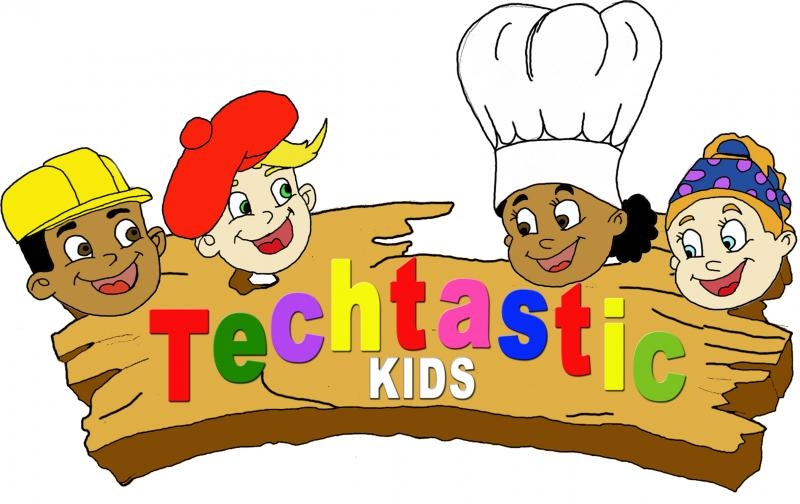Techtastic Kids Ltd