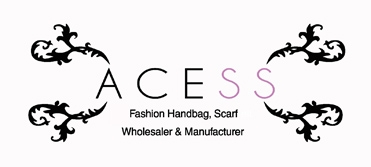 Acess UK