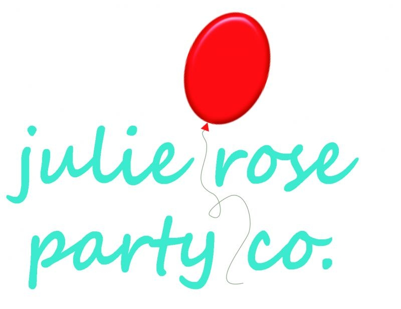 julie rose party co