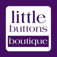 Little Buttons Boutique