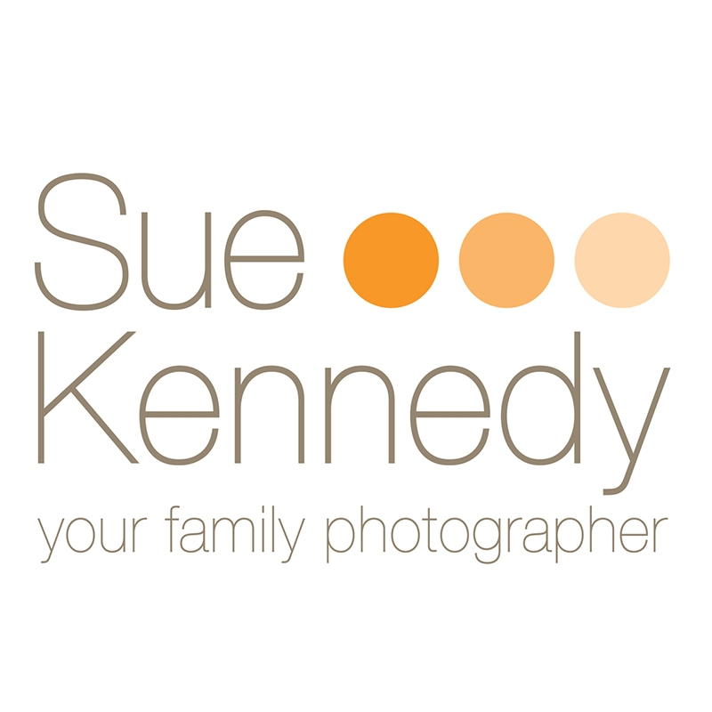Sue Kennedy Photography ltd