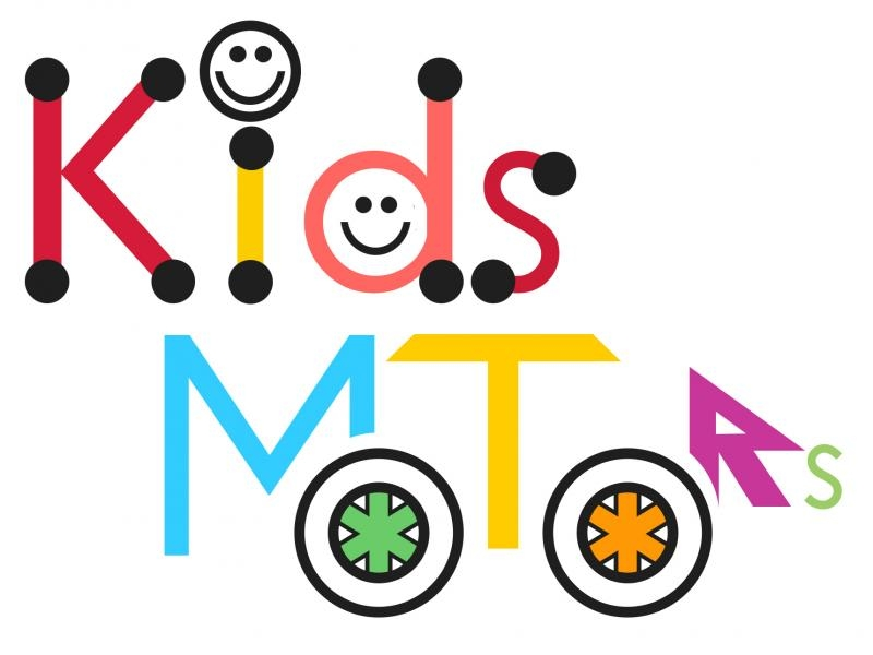 www.kidsmotors.co.uk