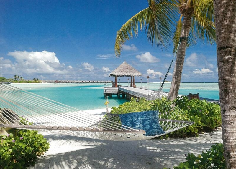 Business Opportunity In Luxury Travel