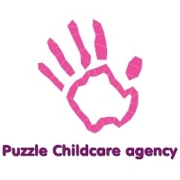 Puzzle Childcare Agency