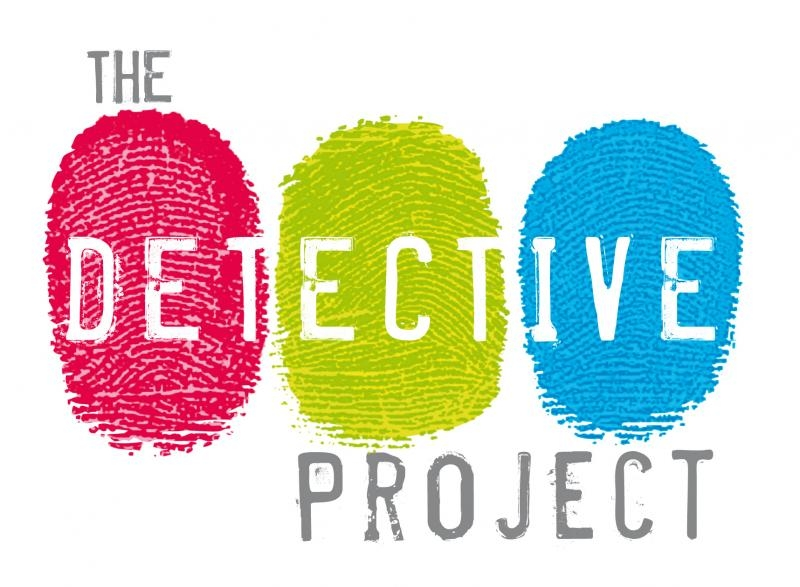 Detective Project, The