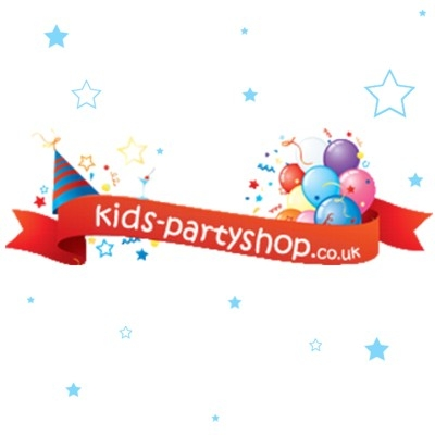 Kids Party Shop