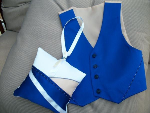 Barbee Gee Fabric Creations