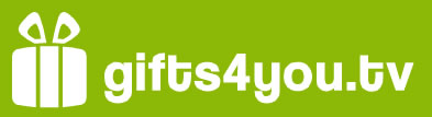 Gifts4You.TV