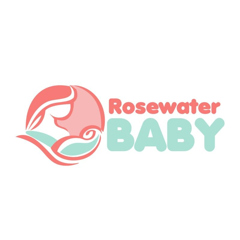 Rosewater Baby