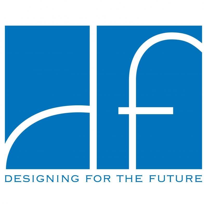 The Future Perfect Company