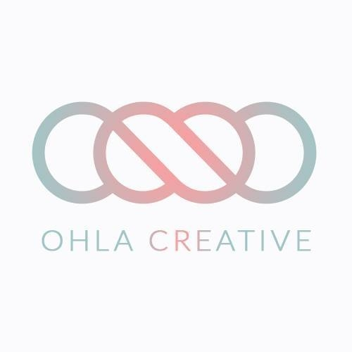 Ohla Creative Designs