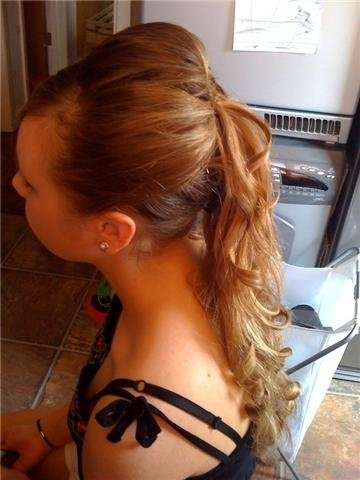 Ellens hair design and Virgin vie