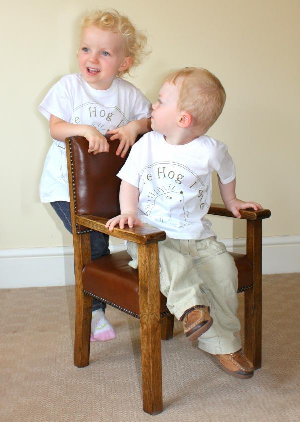 Little Hog Lane Childrens Furniture
