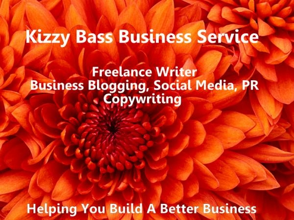 Kizzy Bass Business Services