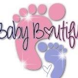 Baby Boutiful
