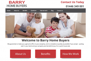 Barry Home Buyers