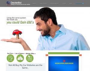 Dealerbid.co.uk