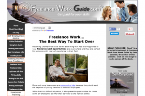 http://www.freelance-work-guide.com/