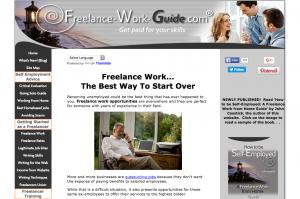 http://www.freelance-work-guide.com/