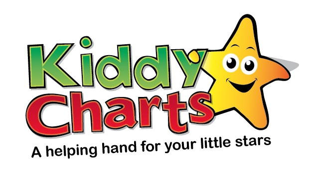 Kiddy Charts