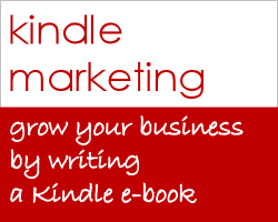 Kindle Marketing