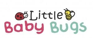 Littlebabybugs