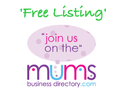 Surrey and Sussex Childcare