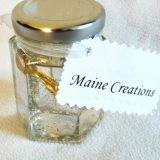 Maine Creations