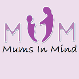 Mums In Mind