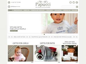 Papucci