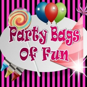 Party Bags Of Fun