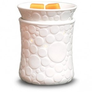 A Mother's Scents - Scentsy Independent Consultant
