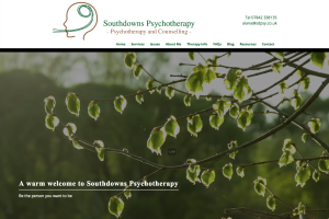 Southdowns Psychotherapy