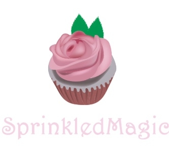 SprinkledMagic