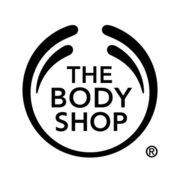 Body Shop At Home Rep - Suzannah John