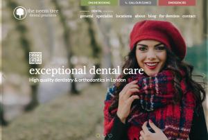 the neem tree - dental practices