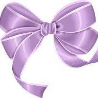 Zara's Bowtique - Beautiful Handmade Bows